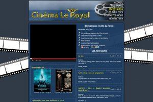 cinemavieux