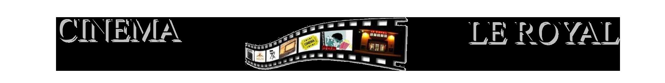 Cinéma Le Royal de Rothau